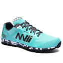 Crazy Lite XXC Teal